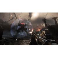 Jeux Video Crysis : Remastered- Trilogy Jeu Xbox One et Xbox Series X