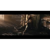 Jeux Video Deathloop Edition Deluxe Jeu PS5