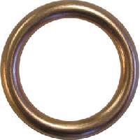 Joints de Vidange 100 Joints de vidange cuivre plastique 14x20x2 n36 Generique