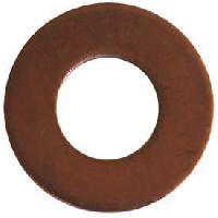 Joints de Vidange 100 Joints de vidange cuivre plat 10x20x2 n41 Generique