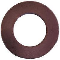 Joints de Vidange 100 Joints de vidange cuivre plat 14x25x2 n35 Generique