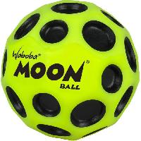 Jonglerie Balle Moon - 65 mm