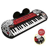 Jouet D'imitation MICKEY Piano électronique