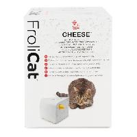 Jouet Jouet Cheese - Pour chat