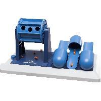 Jouet TRIXIE Dog Activity Boite de pocker Vario 2 - 32 x 17 cm - Pour chien