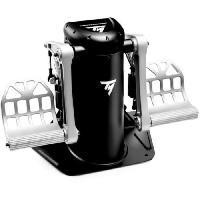 Joystick - Manette - Volant Pc THRUSTMASTER Palonnier pendulaire Tpr
