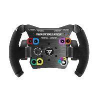 Joystick - Manette - Volant Pc THRUSTMASTER Volant de direction pour PC TM OPEN WHEEL ADD ON