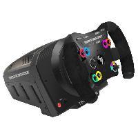 Joystick - Manette - Volant Pc Volant TS-PC Racer - PC