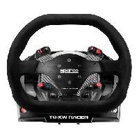 Joystick - Manette - Volant Pc Volant TS-XW RACER SPARCO P310 - Xbox One - PC