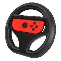 Joystick Jeux Video Pro Fight Arcade Stick pour PS4 - Xbox One - PS3 - Subsonic