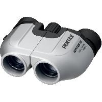 Jumelle-Telescope-Optique