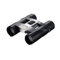 Jumelle - Telescope - Optique ACULON A30 10x25 silver