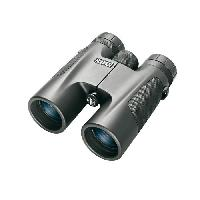 Jumelle - Telescope - Optique BUSHNELL BN141042 POWERVIEW Jumelles 10X42