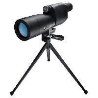 Jumelle - Telescope - Optique BUSHNELL BN783618 Lunette terrestre SENTRY 18 - 36X50