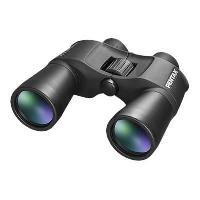 Jumelle - Telescope - Optique PENTAX SP Jumelles 10x50 - Noir