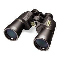 Jumelle Optique BN120150 Legacy WP Jumelles 10X50