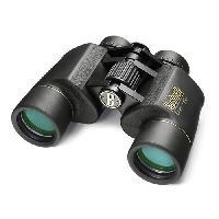 Jumelle Optique BN120842 LEGACY Jumelles 8X42 - Prisme PORRO