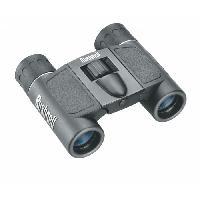 Jumelle Optique BN132514 POWERVIEW Jumelles 8X21