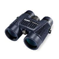 Jumelle Optique BN150142 H20 Jumelles 10X42 - Prisme en toit