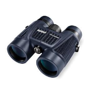 Jumelle Optique BUSHNELL BN158042 H2O Jumelles 8X42 - Prisme en toît
