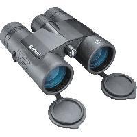 Jumelle Optique BUSHNELL PRIME Jumelles Prisme en Toit - 10x42