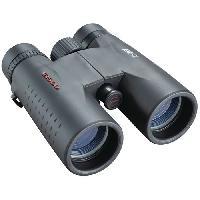Jumelle Optique TASCO TAES8X42 TASCO ESSENTIAL Jumelles 8X42 - Prisme en toît