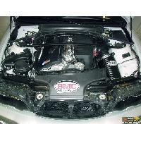 Kit Admission Directe Boite a Air Carbone Dynamique CDA pour BMW Serie 3 -e46- 330 Ci de 99 a 05 Bmc