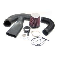 Kit Admission Directe Kit Admission 57i pour Citroen Peugeot - 5701821 K&N