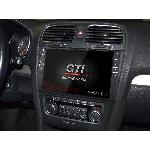 Kit Alpine X901D-G6 pour VW Golf 6