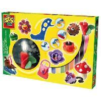 Kit De Creation Bougie Kit de creation de bougies