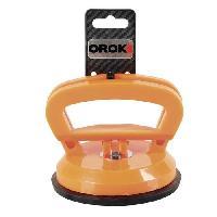 Kit De Debosselage OROK Ventouse a débosseler 1 tete - 25 kg