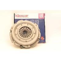 Kit D'embrayage KLAXCAR Plateau d'embrayage - Pour Peugeot 404 - 504 - 505 Klaxcar France