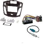 Kit Installation Autoradio KITFAC-282 compatible avec Ford Focus