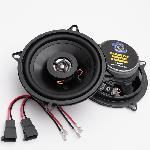 Kit Installation haut-parleur KITHP-18130-2 pour Renault ap93 ADNAuto
