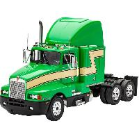 Kit Modelisme A Construire REVELL Maquette Model set Camions Kenworth T600 67446