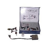 Kit Xenon 35W KIT XENON H9 6000K 12V 35W