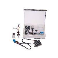 Kit Xenon 35W KIT XENON HB5 9007 6000K 12V 35W