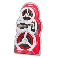 Kit de cables Kit de cablage 21mm2 Focal PK21