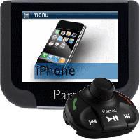 Kits Main libre Auto Kit mains-libres PARROT MKI9200