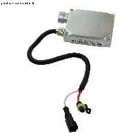 Kits de Conversion Xenon 1 BALLAST de remplacement compatible avec Kit Xenon 12V 55W