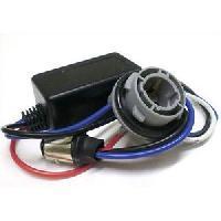 Kits de Conversion Xenon 1 Decodeur P215W pour vehicules multiplexe - Warning Canceller