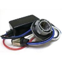 Kits de Conversion Xenon 1 Decodeur P215W pour vehicules multiplexe - Warning Canceller Generique