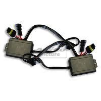 Kits de Conversion Xenon 2 Warning Canceller compatible avec Opel