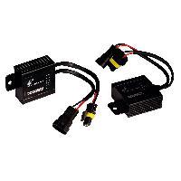 Kits de Conversion Xenon Anti-Erreur compatible avec Kit Xenon -Warning Canceller- Opel