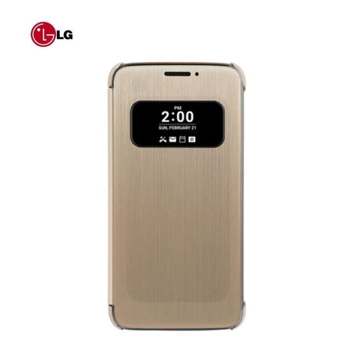 LG-Etui-folio-CFV-160-LG-pour-G5-Dore