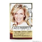 L'OREAL PARIS Excellence Age Coloration - 9.31 Ligh