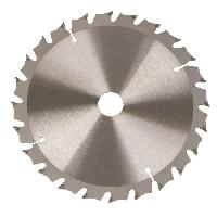 Lame De Decoupe Lame pour PL45 D145x20 mm 48 dents