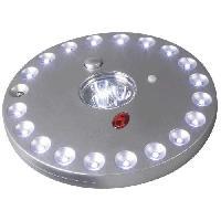 Lampe - Lanterne - Eclairage D'appoint De Camping Lampe parasol camping - Generique