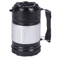 Lampe - Lanterne - Eclairage D'appoint De Camping Lanterne de Camping 2 en 1 31 Led - Generique