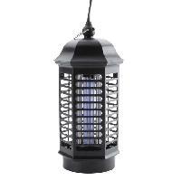 Lampe Anti-insecte Lampe anti-moustique